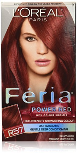 loreal-feria-power-reds-hair-color-r57-intense-medium-auburn-cherry-crush-by-loreal-paris