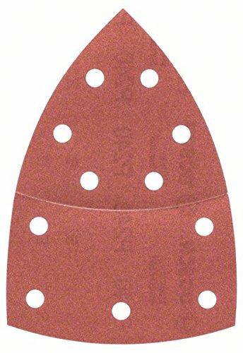 bosch-2609256a66-feuilles-abrasives-pour-ponceuses-multi-102-x-6293-nombre-de-trous-11-grain-240-lot