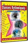 Danses Rythmiques : Les Danses Latine...