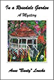 img - for In a Rosedale Garden book / textbook / text book
