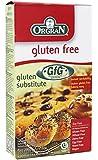 Orgran Gluten Free Gluten Substitute -- 7 oz