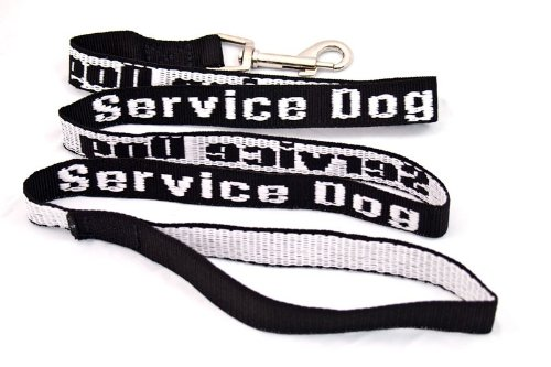 Service Dog Leash