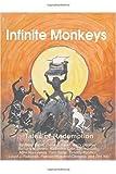Infinite Monkeys: Stories of Redemption (144951880X) by David Dean