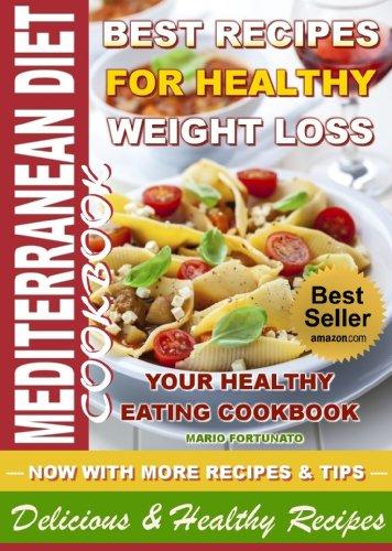 Journal Obesity formas de perder peso resultado, todas las