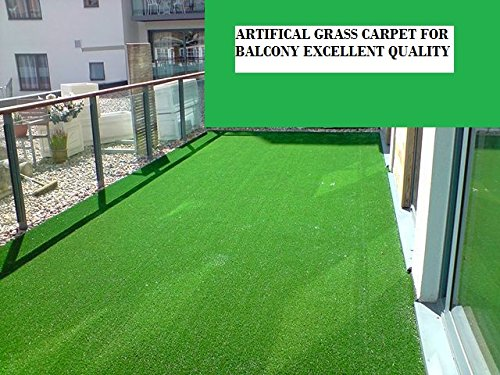 ottomanson-evergreen-collection-indoor-outdoor-green-artificial-grass-turf-solid-design-area-rug-311