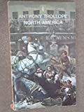 North America (Penguin Classics) (0140430385) by Trollope, Anthony