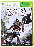 Assassin's Creed IV: Black Flag Classics (Xbox 360)