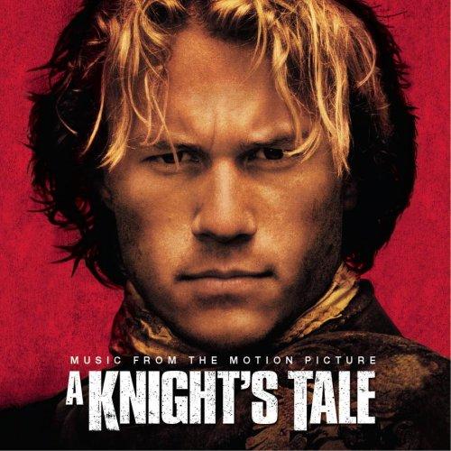 Heart - A Knight