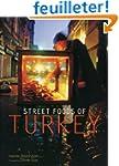 Street Foods of Turkey