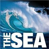 The Sea: Supercube (Supercubes)