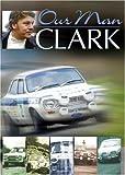 echange, troc Our Man Clark [Import anglais]