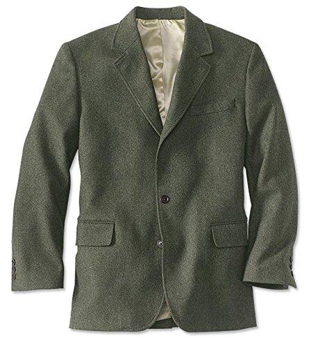 Orvis men s scottish lambswool sport coat tall all men for Orvis men s shirts tall