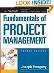 Fundamentals of Project Management (W...