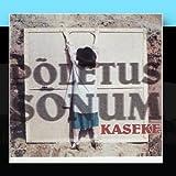 Kaseke: Poletus/Sonum by Boheme