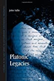 Platonic Legacies (0791462382) by Sallis, John