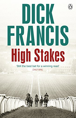 high-stakes-francis-thriller