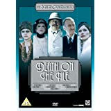 "Death On The Nile [UK Import]von ""STUDIOCANAL"""