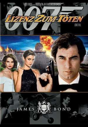 James-Bond-Lizenz-zum-Tten