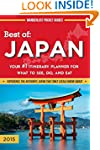 Japan Travel Guide - Best of Japan: Y...