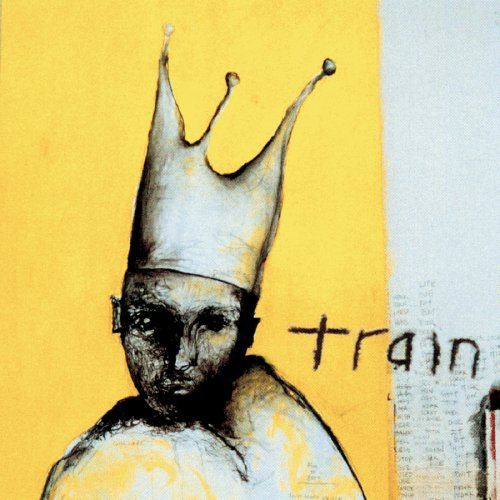 Train - Train - Lyrics2You
