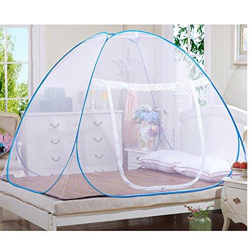 mosquito-nets-exterieur-yourte-mongole-dome-net-sans-installation-et-pliage-filets-eviter-les-rideau