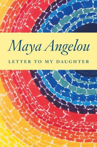Download Letter to My Daughter