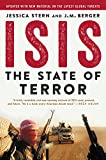 img - for ISIS: The State of Terror book / textbook / text book