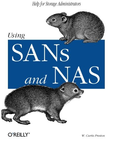 using-sans-and-nas