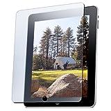 TeckNet Apple iPad 2 Protection d'écran pour nouvelles Apple iPad 2 9,7 pouces Tablet 2ème Génération (pack de 6)