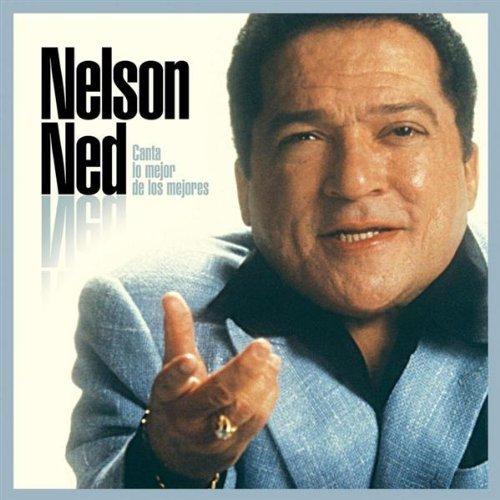 Nelson Ned - Canta Lo Mejor De Los Mejores - Zortam Music