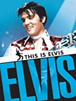 This Is Elvis [HD]