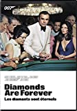 Diamonds Are Forever (Bilingual)