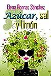 Az�car, Sal y Lim�n