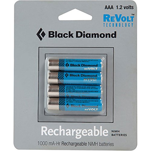 black-diamond-aaa-rechargeable-battery-4-pack