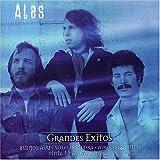 Serie De Oro: Grandes Exitos By Alas (2004-07-06)