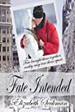 Fate Intended (The Coulter Series) (Volume 3)