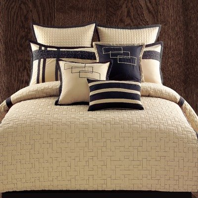 Black And Cream Bedding Grand Sales Hallmart Collectibles