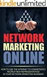 Home Based Business: Network Marketin...
