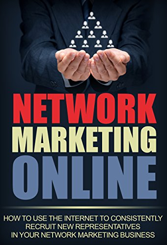 Home Based Business: Network Marketing