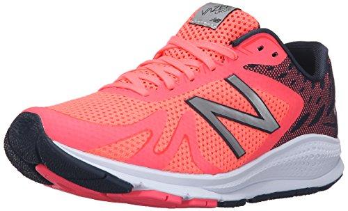 new-balance-vazee-urge-zapatillas-de-running-mujer-multicolor-pink-black-776-39-eu