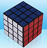 4x4x4 speed cube professional puzzle fast durable game gift