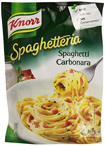 knorr-platos-spaghetti-carbonara-167-gr