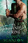 An Enchanted Spring: Mists of Fate -...