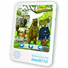 Encyclopedia Britannica Touch Tab Learning System