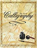 img - for Art of Calligraphy [With Pen Holder, Ink Bottles, and Foil Strips and Calligraphy Brush] (Classic Craft Cases) by Raymond Duckworth (Artist), Susannah Bradley (31-Oct-2003) Hardcover book / textbook / text book
