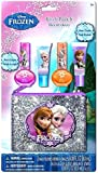 Disney Frozen Kiss It Paint It