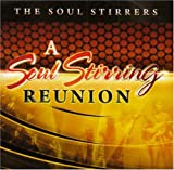echange, troc Soul Stirrers - Soul Stirrers Reunion