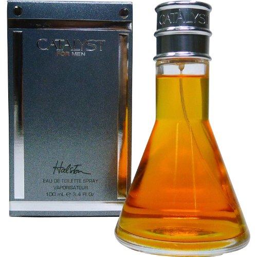 halston-catalyst-for-men-100ml-edt-spray
