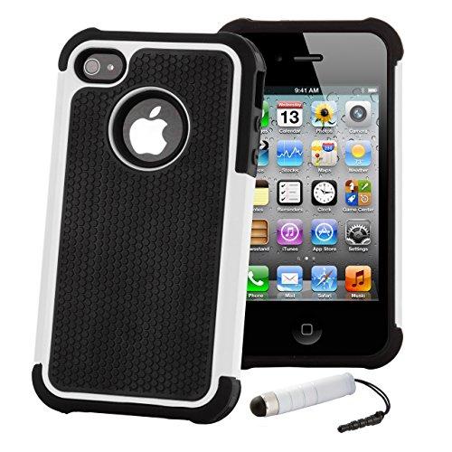 apple-ipod-touch-5-5-generacion-funda-carcasa-rigida-shockproof-de-doble-capa-de-alta-proteccion-def