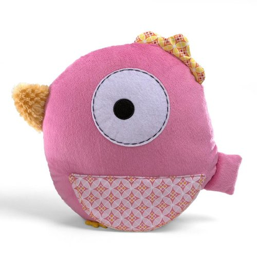 Gund Baby Luella Happi Bird 9